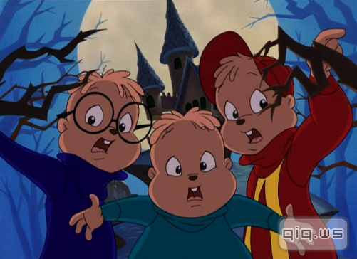 watch alvin and the chipmunks meet wolfman viooz