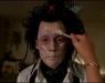 Edward Scissorhands (1990)