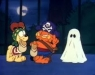 Garfield's Halloween Adventure (1985)