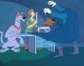 Scooby Doo: The Headless Horseman of Halloween (1976)