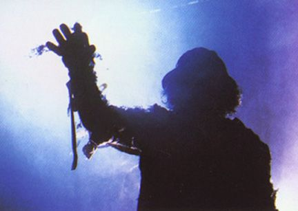 The Fog (1980) - 2018 Halloween Movies TV Schedule ...