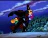 The Haunted Pumpkin of Sleepy Hollow (2003)