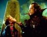 The Little Vampire (2000)