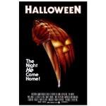 Halloween (1978) Movie Poster