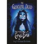 Corpse Bride (2005) Small Movie Poster