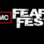 AMC's 19th Annual FearFest event will begin on Sunday, October 18, 2015