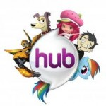 """Haunted Hub"" Annual Programming Event throughout the month of October on The Hub TV Network"