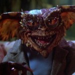 Gremlins on HUB all weekend long starting Friday, October 12, 2012