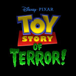 "ABC to Air ""Toy Story of Terror!"" on Wednesday, October 16, 2013"