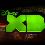 "Disney XD's ""Monster Mayhem"" event featuring spooky episodes starts on Monday, October 14th 2013"