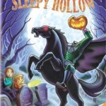 The Haunted Pumpkin of Sleepy Hollow (2003)