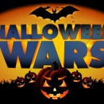 Halloween Wars returns to Food Network on Sunday, October 5th 2014