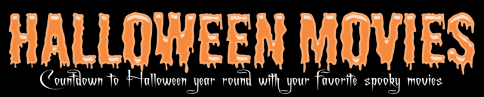Halloween Movies on TV