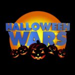 "Food Network's ""Halloween Wars"" is back in an all new Frightfully Spooky Season"