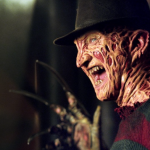 """A Nightmare on Elm Street"" marathon will air on IFC October 31st"