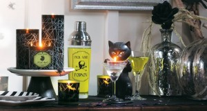 2016-yankee-candle-halloween-boney-bunch