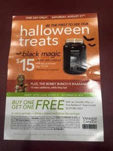 2016-yankee-candle-halloween-boney-bunch2