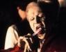 Bram Stoker\'s Dracula (1992)