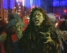 Halloweentown II: Kalabar\'s Revenge (2001)