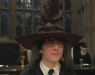 Harry Potter and the Sorcerer's Stone (2001)