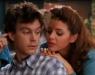 My Boyfriend's Back (1993)