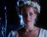 Sabrina, the Teenage Witch (1996)