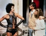 The Rocky Horror Picture Show (1975)