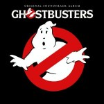 Ghostbusters (1984) Original Movie Soundtrack