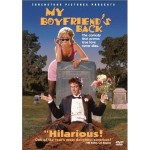 My Boyfriend's Back (1993)