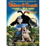 Wallace & Gromit: Curse of the Were-Rabbit (2005)