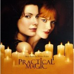 Practical Magic (1998) Movie Soundtrack