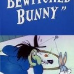 Bewitched Bunny (1954)