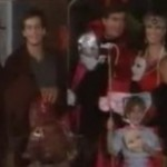 "Growing Pains ""Happy Halloween"" (1990)"