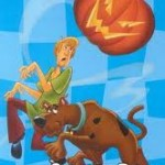 Scooby Doo: The Headless Horseman of Halloween (1976)