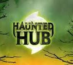"Hub Network Announces ""The 1st Annual Hub Halloween Bash"""