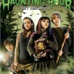 The Haunting Hour: Don't Think About It (2007)