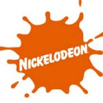 Nickelodeon Treats Viewers to Chills and Thrills with Spooktacular Halloween-Themed Premieres