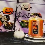 Yankee Candle 2019 Boney Bunch Sneak Peeks