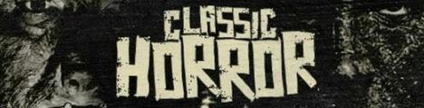 Turner Classic Movies (October Horror) TV Schedule