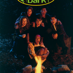 Are You Afraid of the Dark (Television Series)