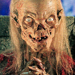 Tales from the Crypt (Television Series)