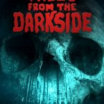 Tales from the Darkside (Television Series)