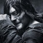 "Finale for AMC's Smash Hit ""The Walking Dead"" Begins Sunday, August 22nd"