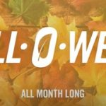 TBS, TNT and truTV launch Fall-O-Ween